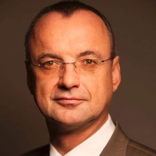Jürgen Samuel avatar