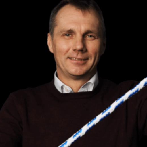 Prof. Dr. Dieter Greipl