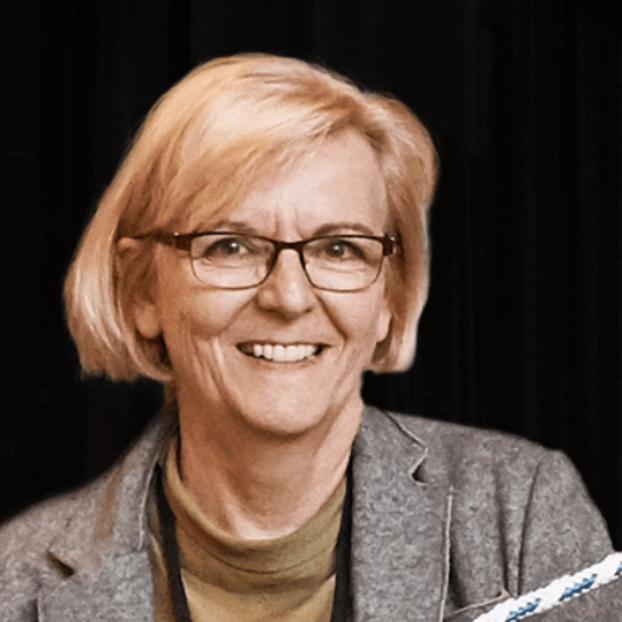 Gudrun Schalphorst