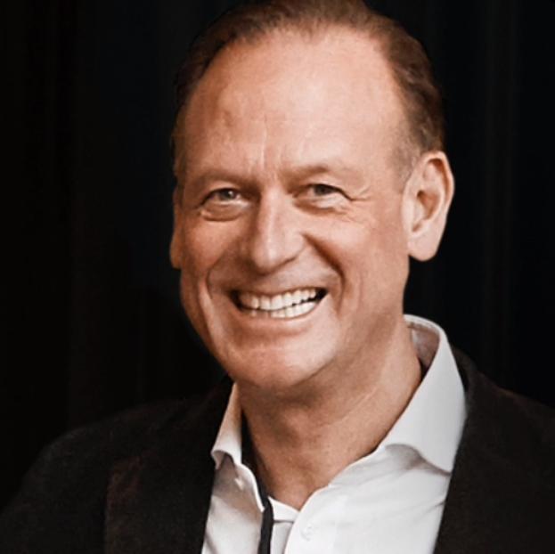 Klaus Hellmich